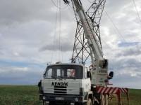 podnosniki-koszowe-kendik-2