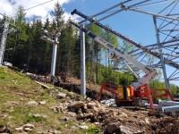 podnosniki-koszowe-kendik-22