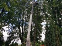 podnosniki-koszowe-kendik-25