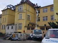 podnosniki-koszowe-kendik-5